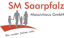 Saarpfalz-Massivhaus