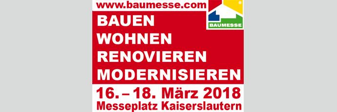 Baumesse Kaiserslautern