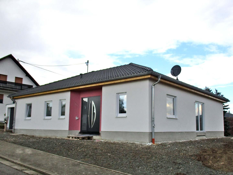 Freisen-Haupersweiler