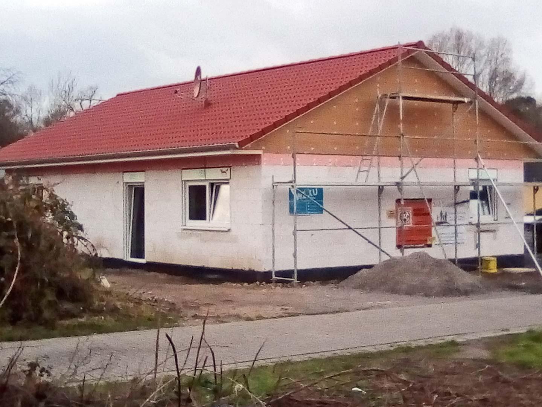 Hettenleidelheim