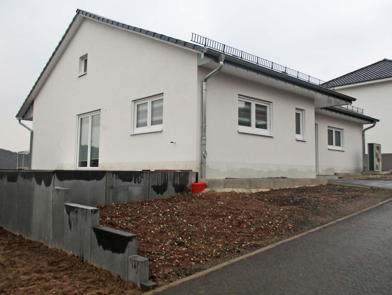 Rieschweiler