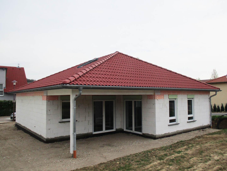 Wachenheim